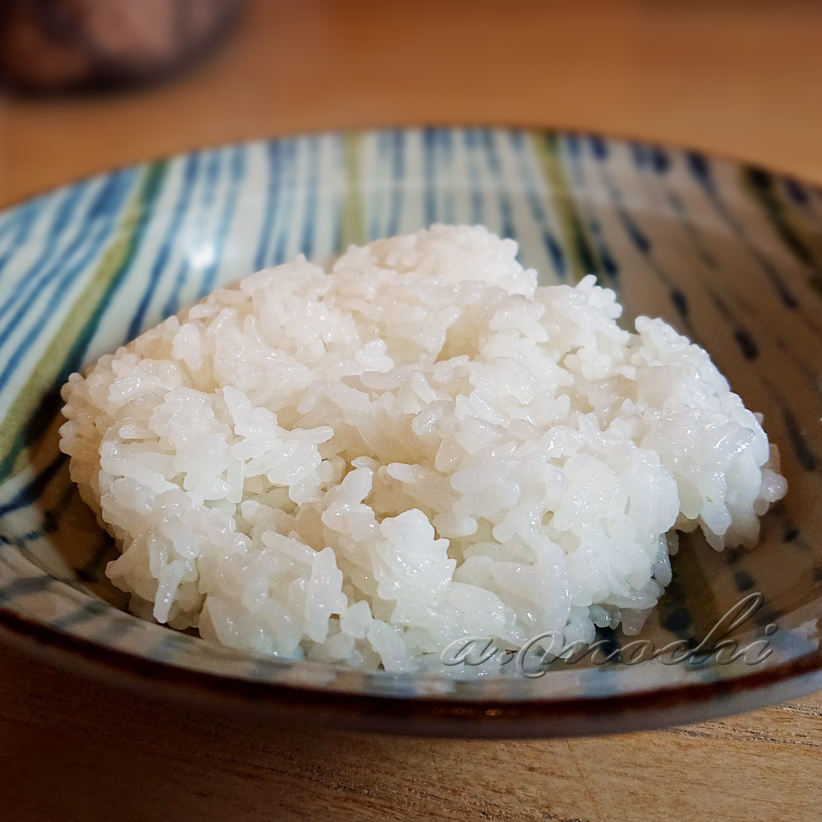 salsa_rice.jpg