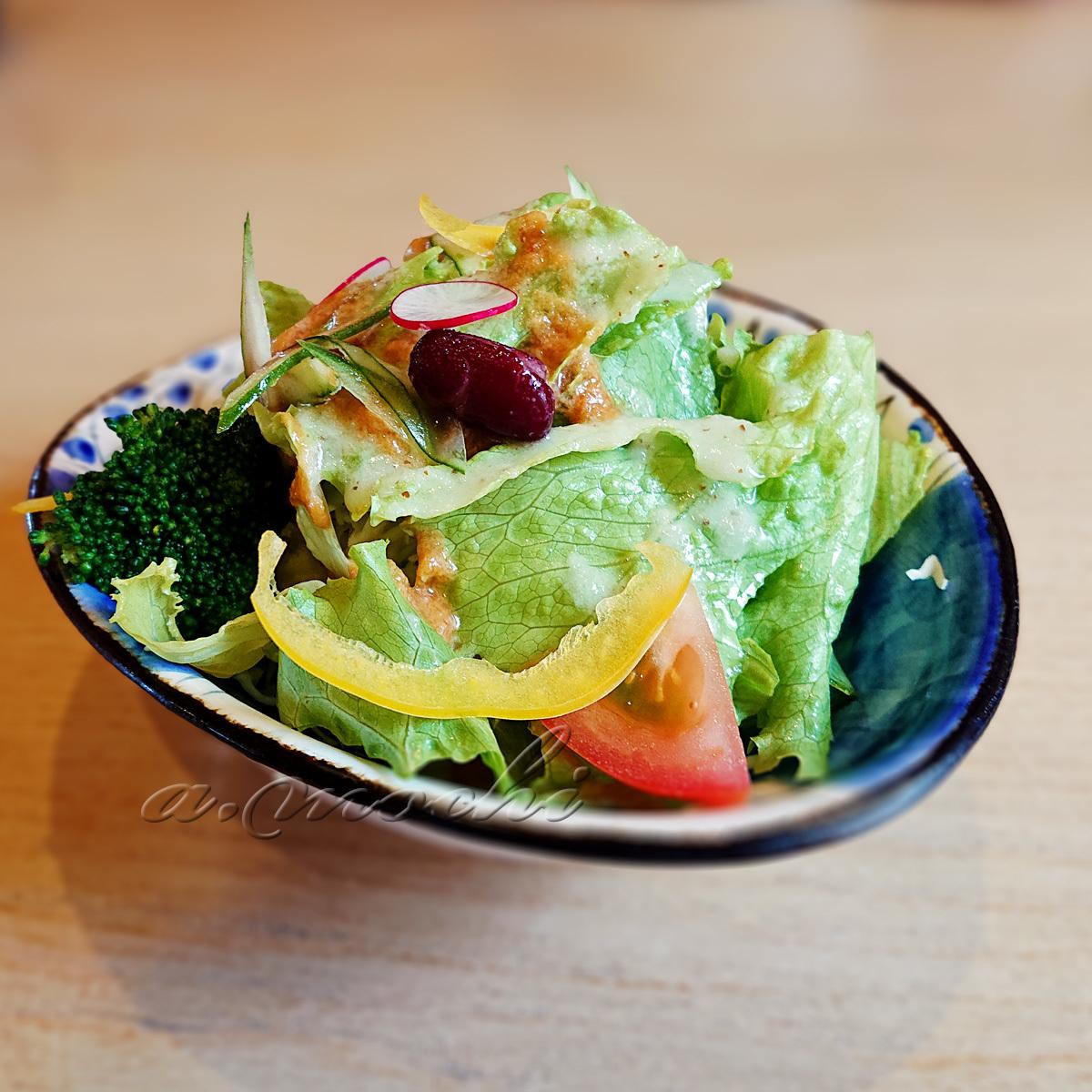 salsa_salad.jpg