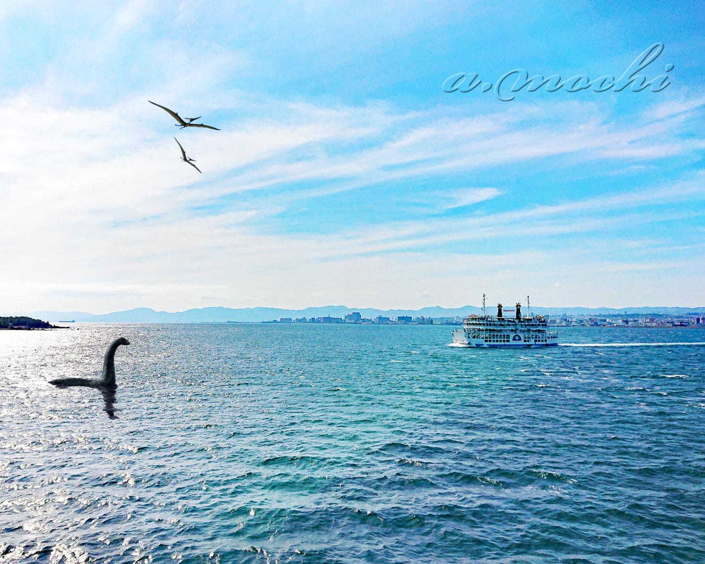 taka_sea.jpg