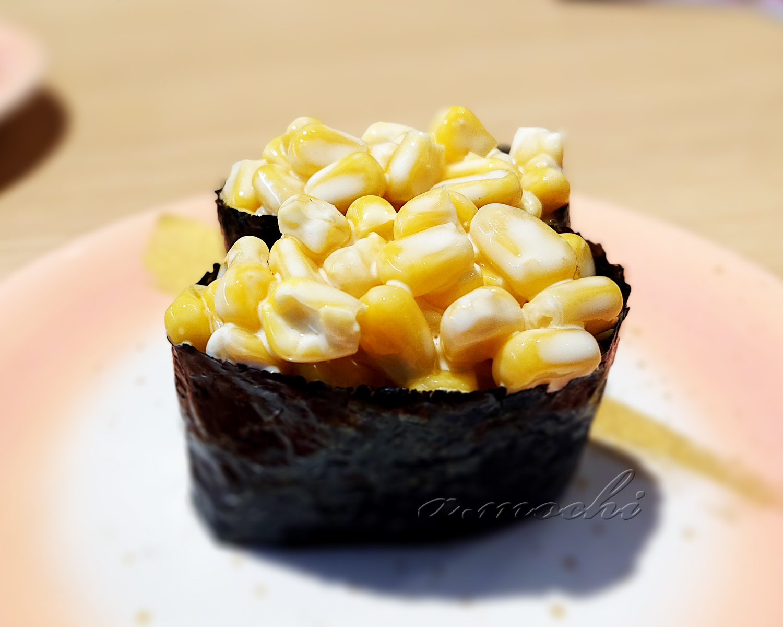 tora2_corn.jpg