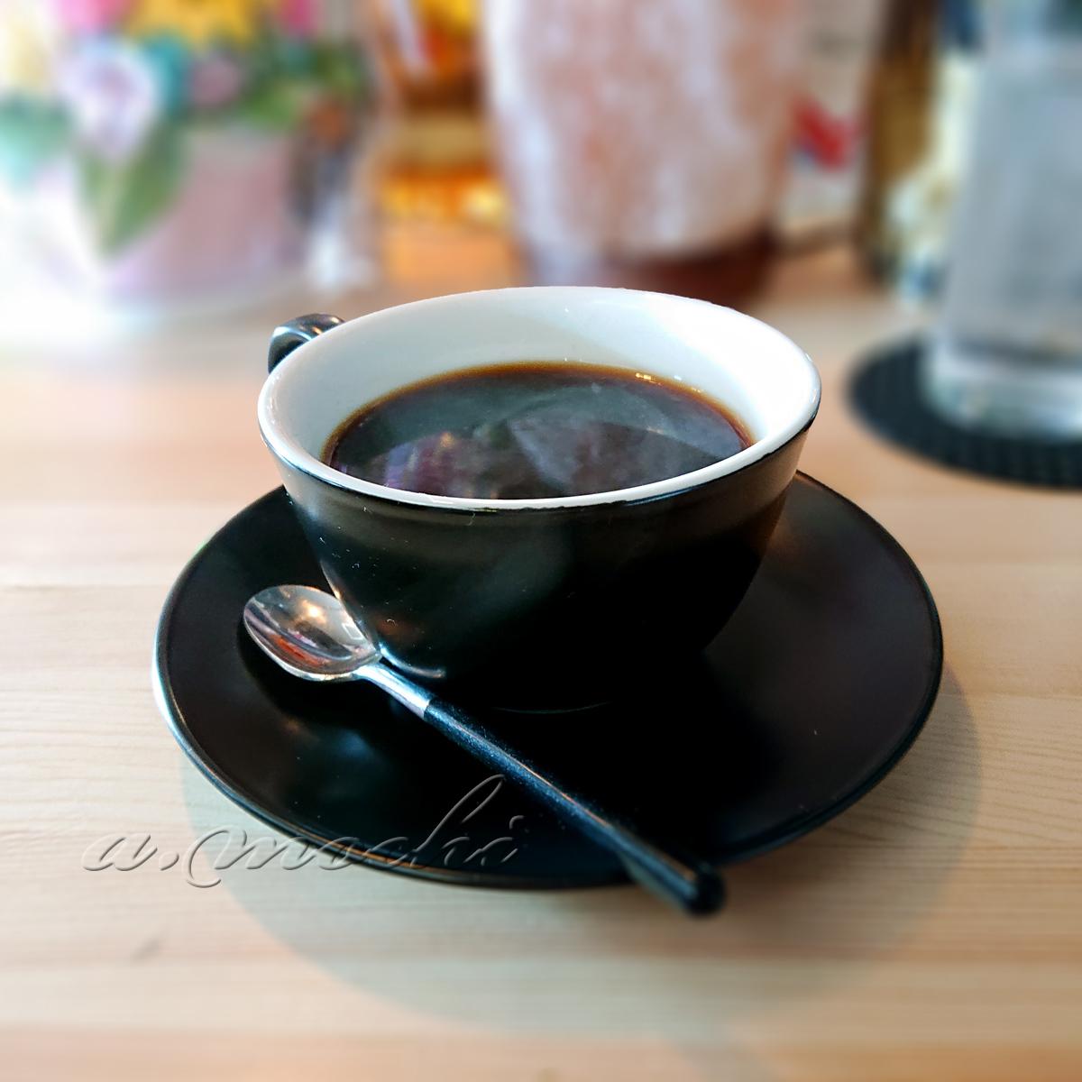 yu_coffee.jpg