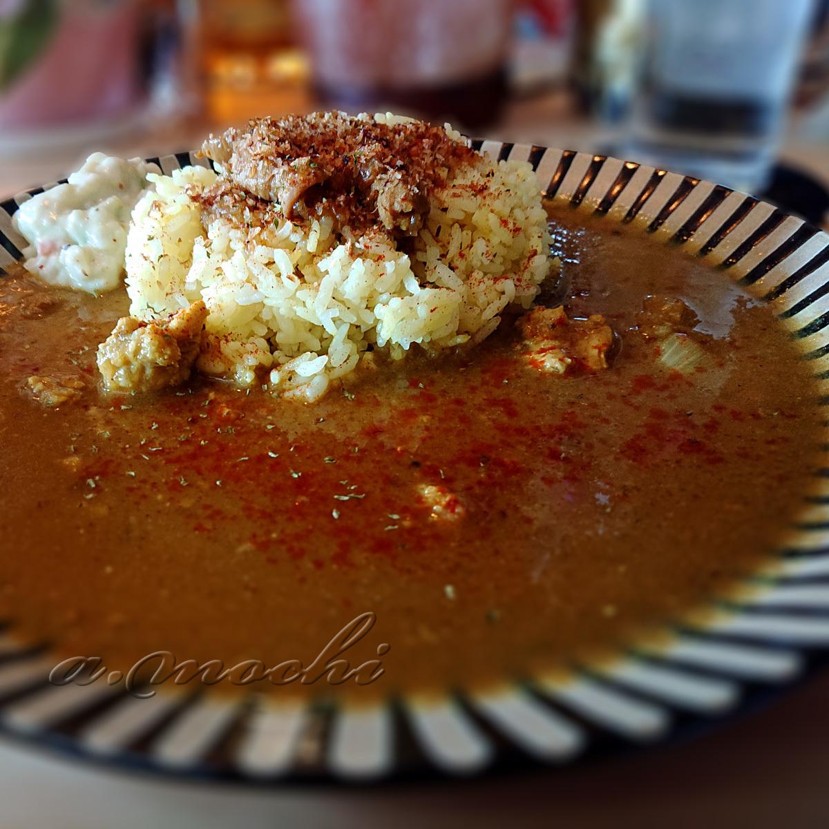 yu_curry1.jpg