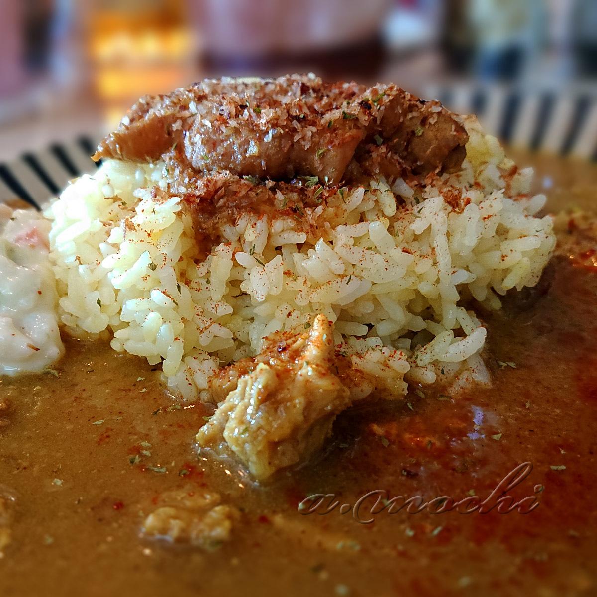 yu_curry2.jpg