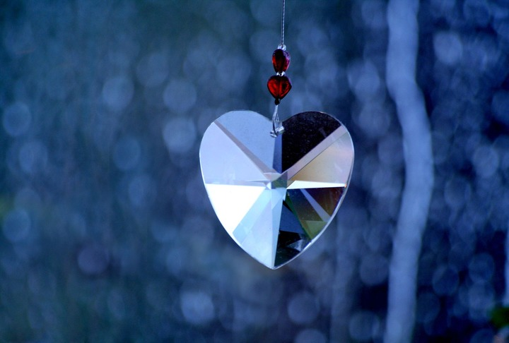 bokeh-rain-heart-reflection-vehicle-shine-1111290-pxhere-com.jpg