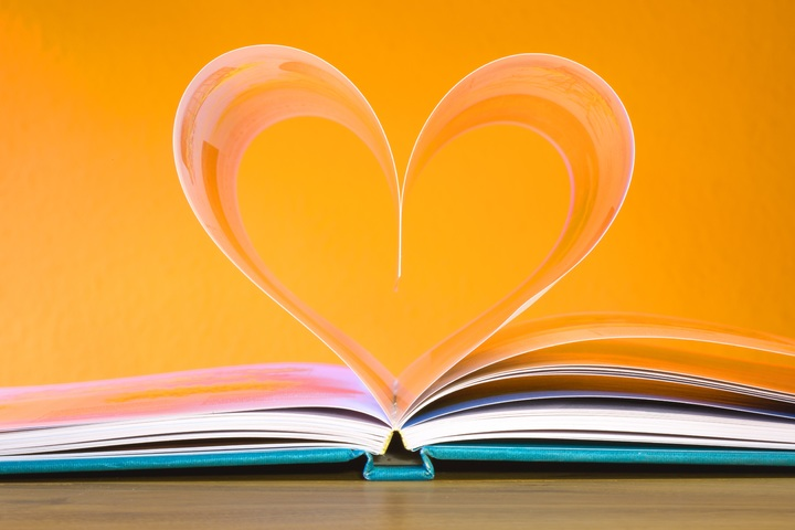 book-read-open-leaf-reading-love-880256-pxhere-com.jpg