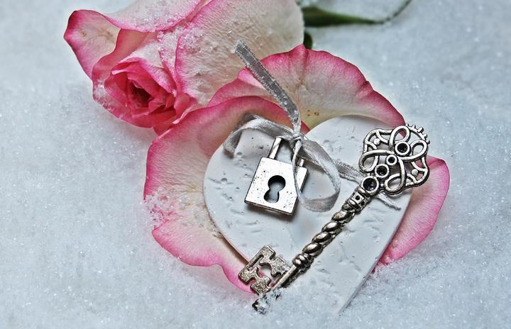 hand-blossom-flower-petal-bloom-love-226109-pxhere-com.jpg