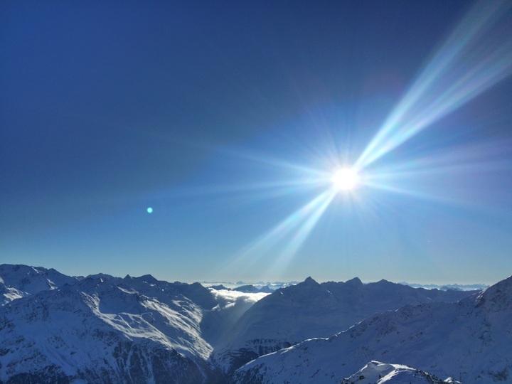 landscape-nature-mountain-snow-winter-sky-754979-pxhere-com.jpg