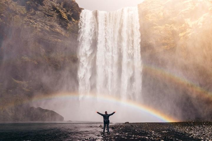 landscape-sea-water-nature-rock-waterfall-874062-pxhere-com.jpg