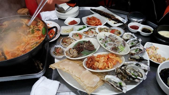 sea-restaurant-dish-meal-food-lunch-736230-pxhere-com.jpg