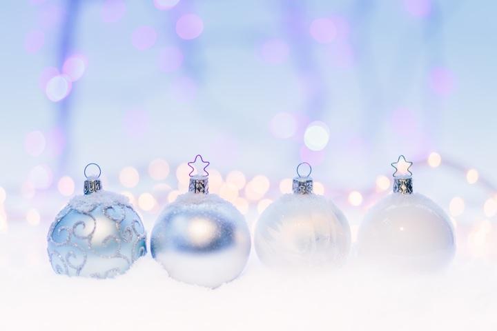 winter-petal-blue-christmas-christmas-decoration-jewellery-1364827-pxhere-com.jpg