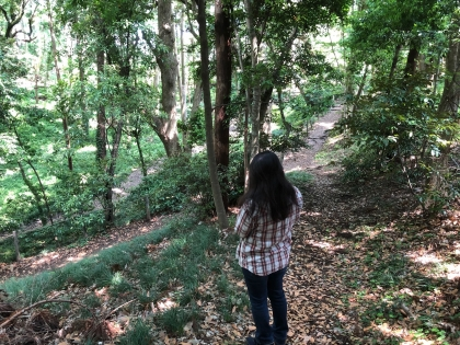 泉谷公園3