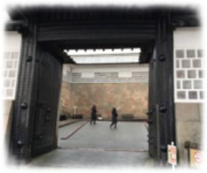 金沢城6b