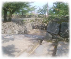 mieshiro12b.png