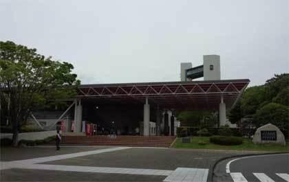20190428_hamaoka_NPP_007.jpg