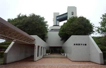 20190428_hamaoka_NPP_009.jpg