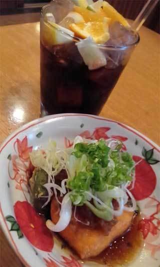 20190527_okayama_syouya_002.jpg