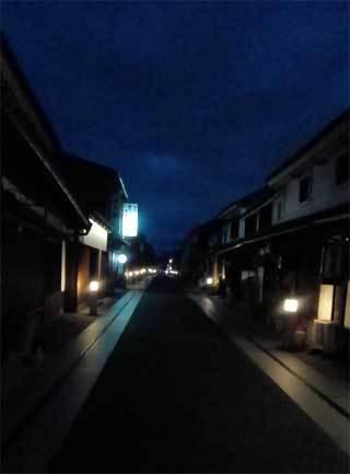 20190528_bikanchiku_003.jpg