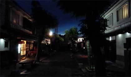 20190528_bikanchiku_004.jpg