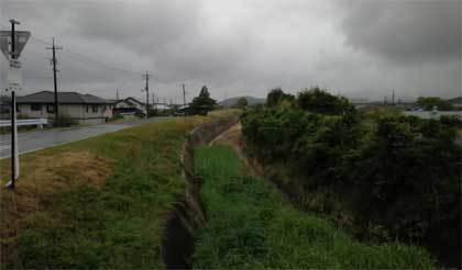 20190528_chisuigawa_003.jpg