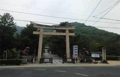 20190528_kibitsuhiko_001.jpg