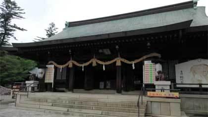 20190528_kibitsuhiko_013.jpg