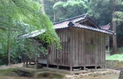 20190528_shinguusya_008.jpg