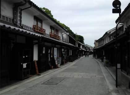 20190529_bikanchiku_033.jpg