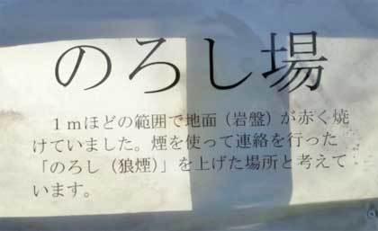 20190529_kinojyou_089.jpg