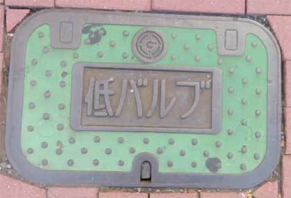 20191101_akishimamanhole005.jpg