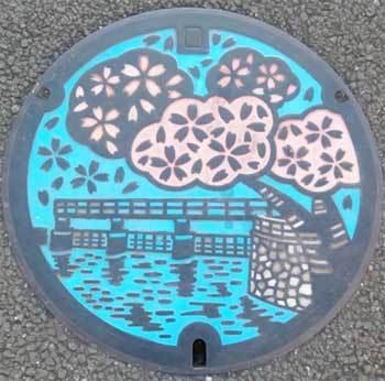 20191101_hamura_manhole_002.jpg