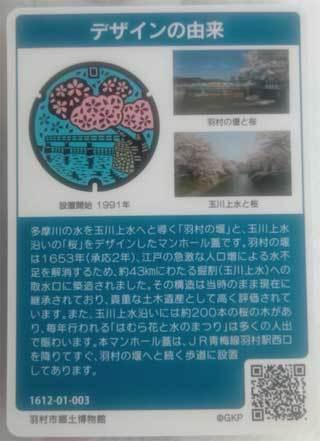 20191101_hamura_manhole_009.jpg