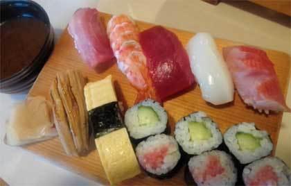 20191104_sushi_001.jpg