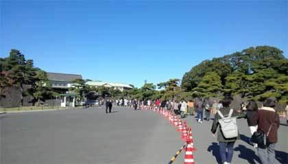 20191204_daijyouguu_002.jpg
