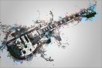 guitar-1940733__340.jpg