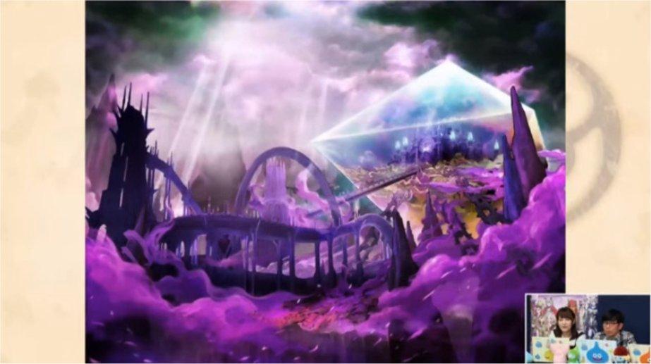 20200115魔幻都市ゴーラ