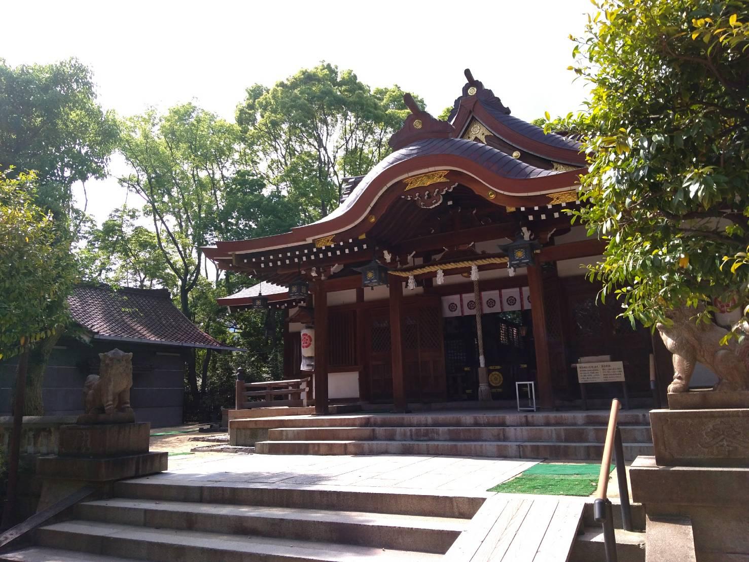 神戸縁切寺13