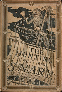 200px-The_Hunting_of_the_Snark_(cover).jpg