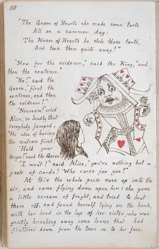 Alices_Adventures_Under_Ground_-_Lewis_Carroll_-_British_Library_Add_MS_46700_f45v - コピー