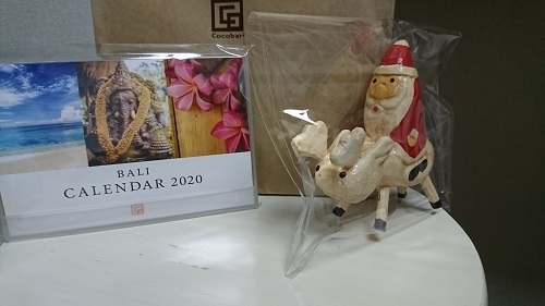 201912305.jpg