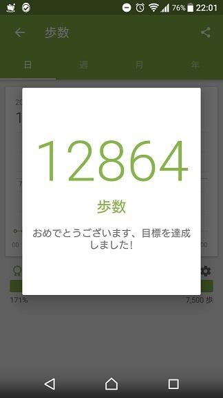 202001058.jpg