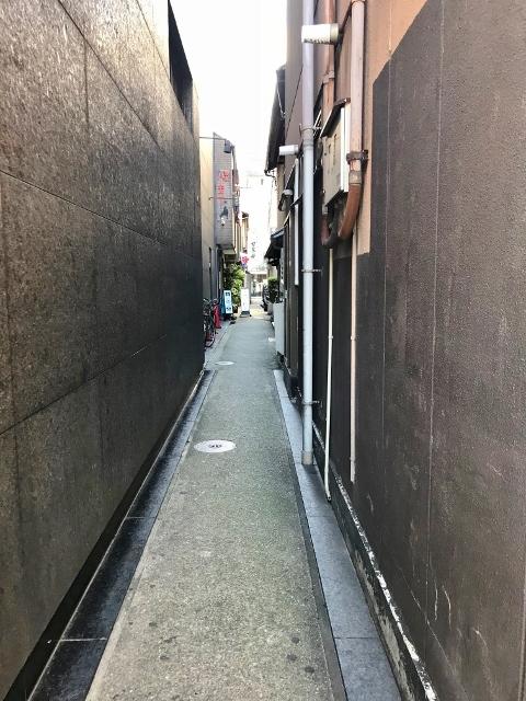 20190925 京都 ⑰