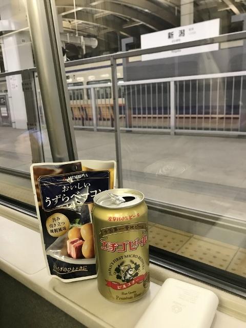 2019-12 新潟 ⑧
