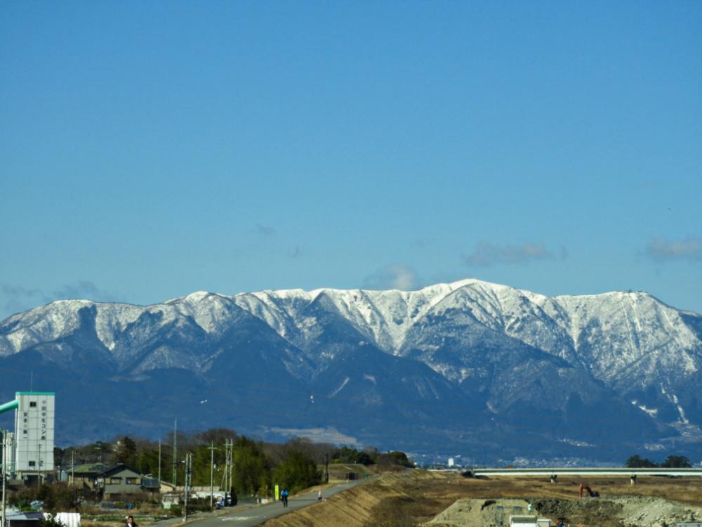 山DSCN2512