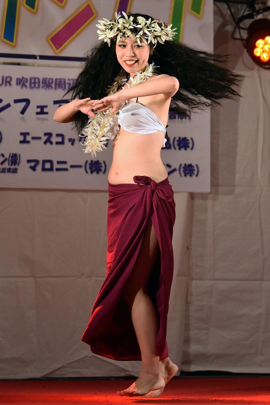 16回すいたアジア・タヒチアンダンス#1 (22)