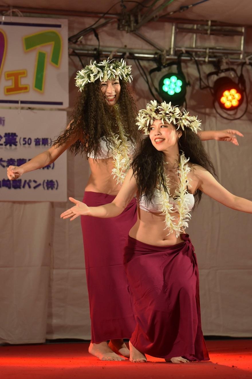 16回すいたアジア・タヒチアンダンス#1 (29)