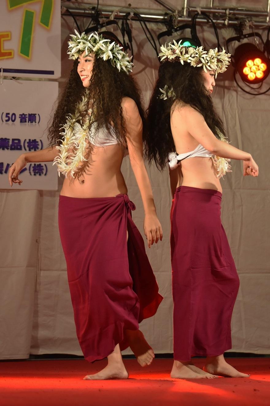 16回すいたアジア・タヒチアンダンス#1 (32)