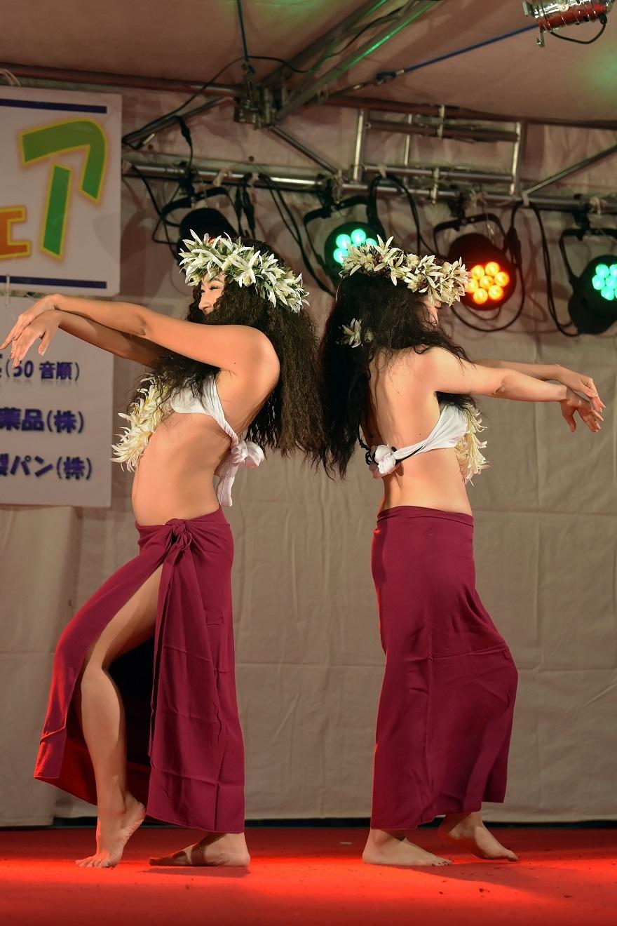 16回すいたアジア・タヒチアンダンス#1 (34)