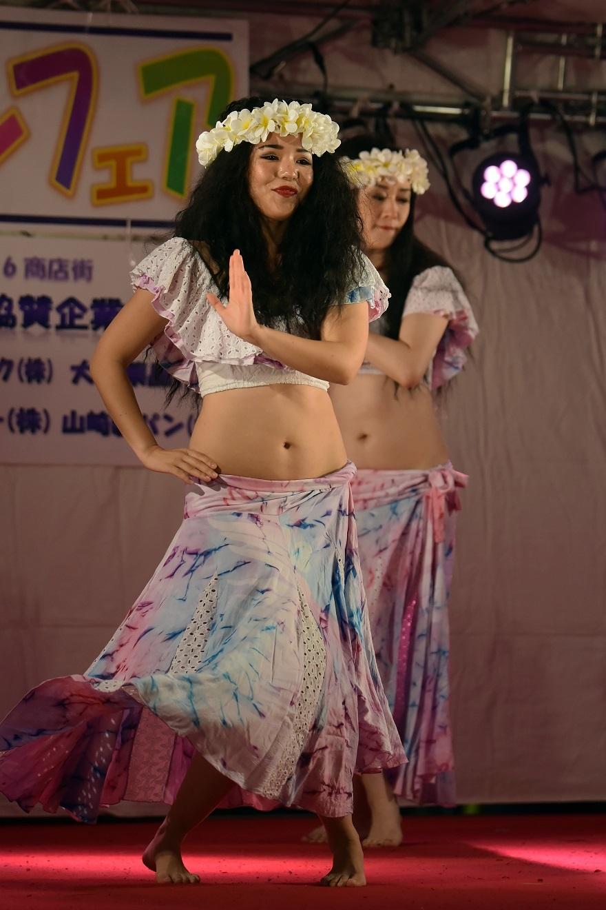 16回すいたアジア・タヒチアンダンス#2 (21)