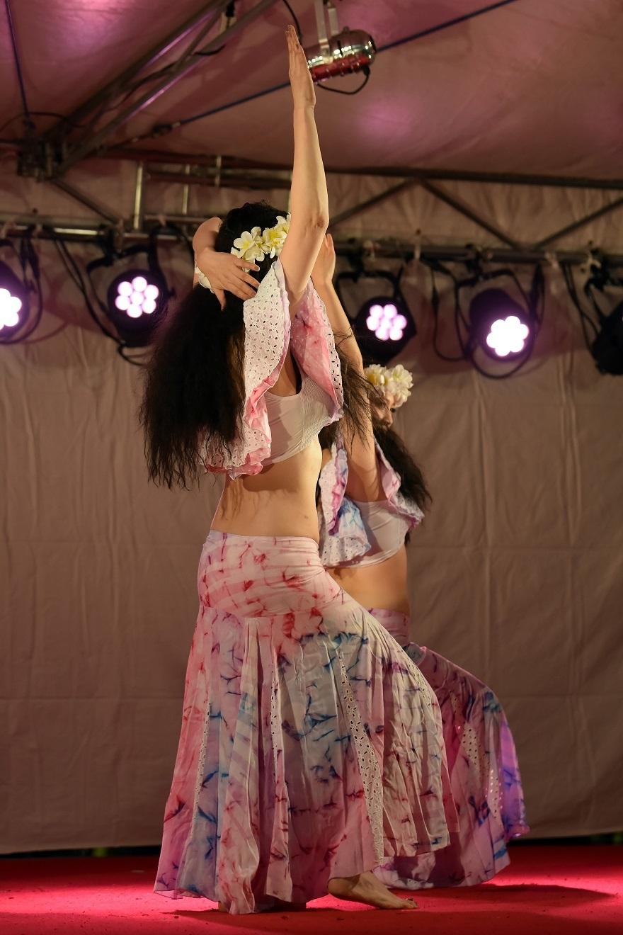 16回すいたアジア・タヒチアンダンス#2 (34)