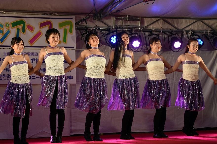 16回すいたアジア・ジャズ#1 (0)